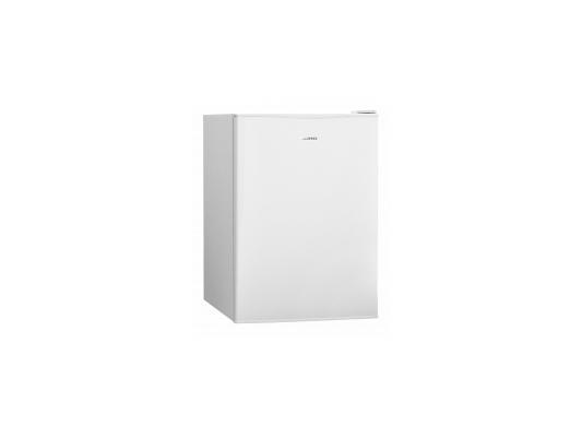 Холодильник Nord DR 70 белый