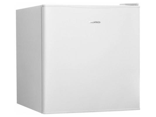 Холодильник Nord DR 50 белый холодильник nord dr 50