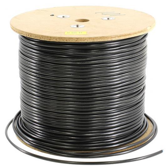 кабель медный силовой ввгнг 5х10 мм кв