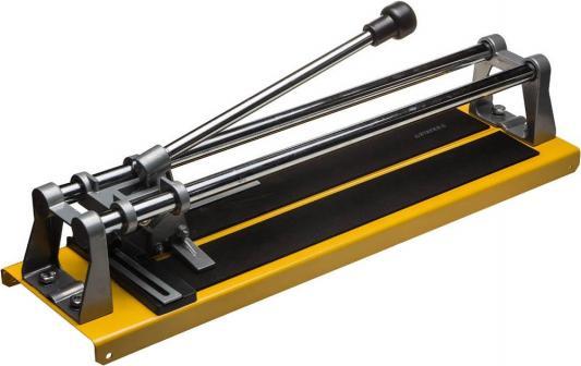 Плиткорез Stayer 3305-40_z01 Вт плиткорез stayer master 3305 50 z01 500мм