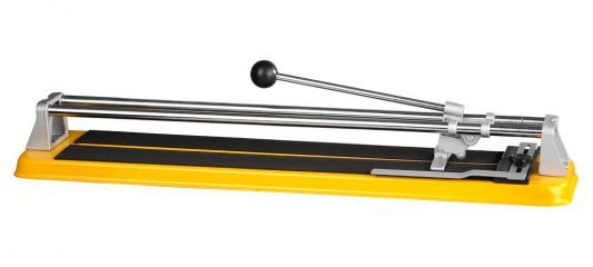 Плиткорез Stayer Standard усиленный 600мм 3303-60