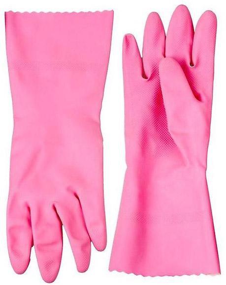 Перчатки Зубр Мастер латексные S 11250-S перчатки stayer master латексные s 100шт 11205 s