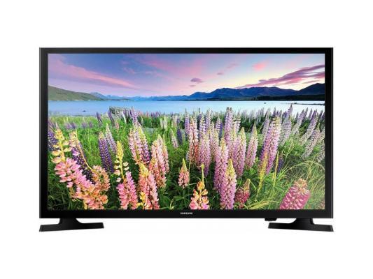 Телевизор Samsung UE48J5200AUXRU