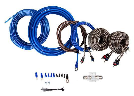 Установочный комплект Kicx PK 48 установочный комплект thule 3134