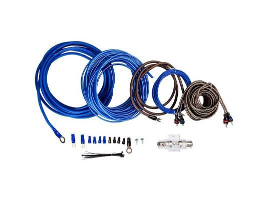 Установочный комплект Kicx PK 28 конвектор kicx hl02ms двухканальный черный