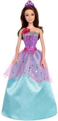 Игровой набор Barbie Супер-Принцесса Корин музыкальная CDY62 gulliver игровой набор ангар джетта супер крылья