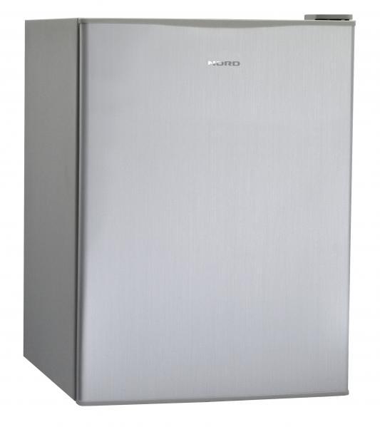 Холодильник Nord DR 70S серебристый