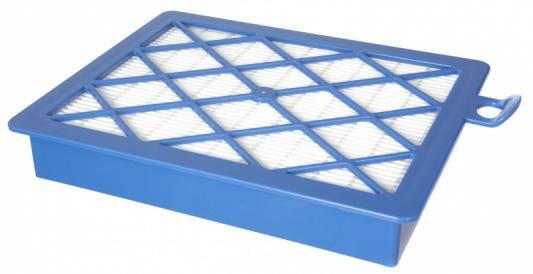 НЕРА-фильтр Filtero FTH 01(W) hepa фильтр filtero fth 45 lge для lg