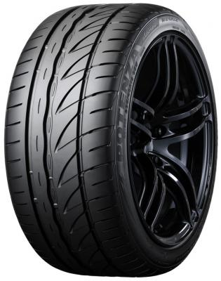 Шина Bridgestone Potenza Adrenalin RE003 245/40 R18 97W шина hankook dynapro hp2 ra33 245 60 r18 105h