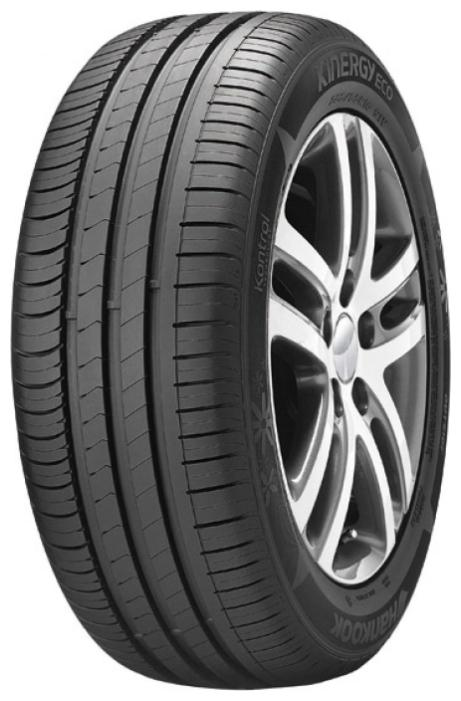 Шина Hankook Kinergy Eco K425 205/60 R16 92V летняя шина cordiant sport 2 ps 501 205 60 r16 91w