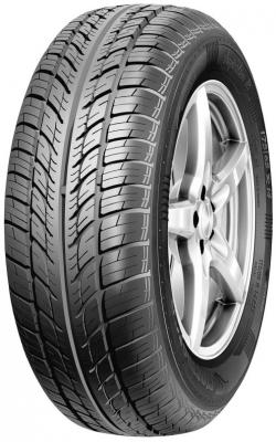 Шина Kormoran Impulser b2 165/70 R14 75T летняя шина cordiant road runner ps 1 185 65 r14 86h