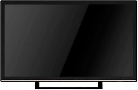 Телевизор Erisson 24LES71T2