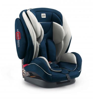 Автокресло Cam Regolo (цвет 497/синий)