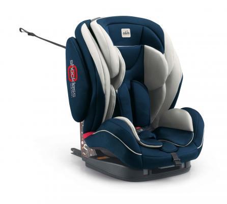 Автокресло Cam Regolo Isofix (цвет 497/синий)