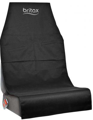 Чехол на автомобильное кресло Britax&Romer (2000009538)