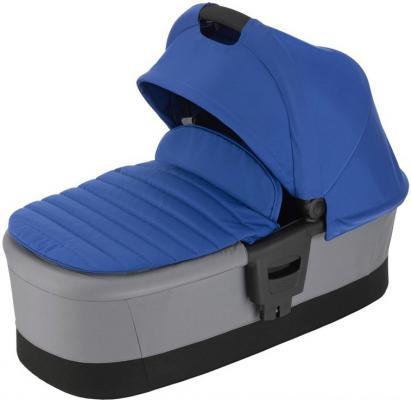 Люлька для коляски Britax Affinity 2 (ocean blue)