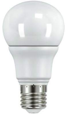 Лампа светодиодная груша СТАРТ LEDGLSE27 7W30 E27 7W 2700K