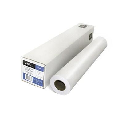 Бумага Albeo Engineer Paper 297мм х 175м 80г/м2 втулка 76мм для плоттеров Z80-76-297/2