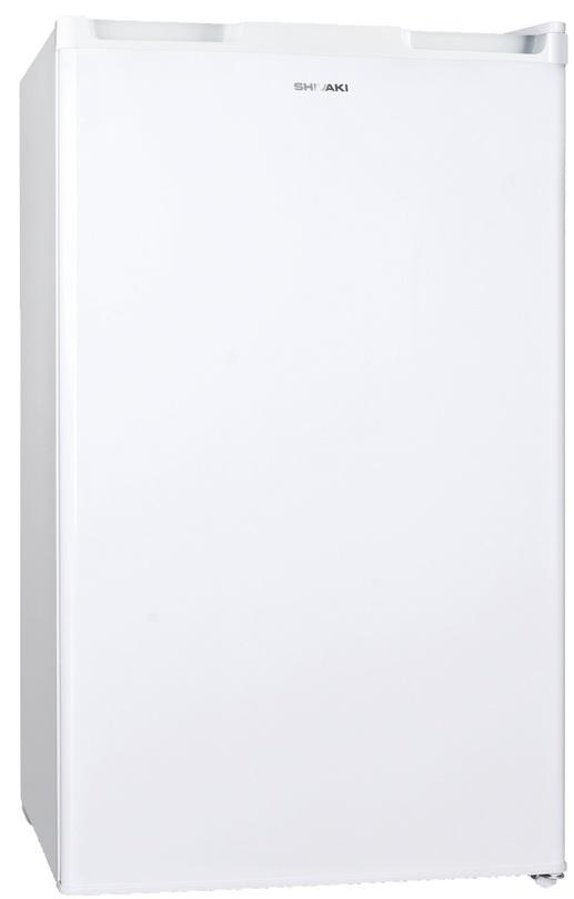 Морозильная камера SHIVAKI SFR-81W белый