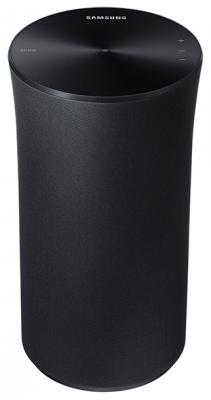 Портативная акустика Samsung WAM3500 Bluetooth Wi-Fi черный