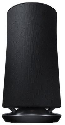 Портативная акустика Samsung WAM5500 Bluetooth Wi-Fi черный