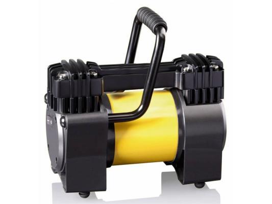Автомобильный компрессор Качок К90X2C автомобильный компрессор качок k30