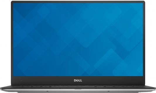 "Ультрабук DELL XPS 13 13.3"" 3200x1800 Intel Core i7-6560U 9350-9389"