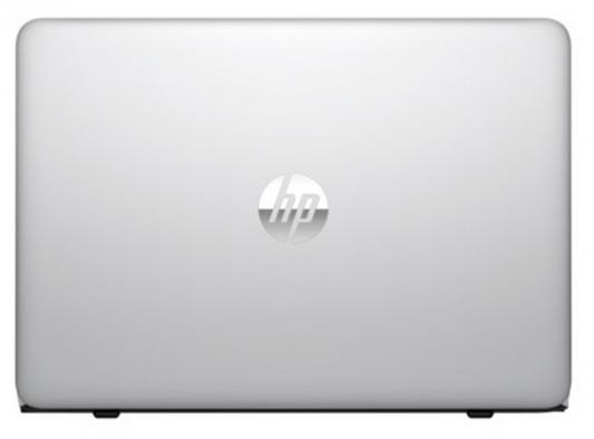 "Ноутбук HP EliteBook 840 G3 14"" 1920x1080 Intel Core i5-6200U T9X27EA"