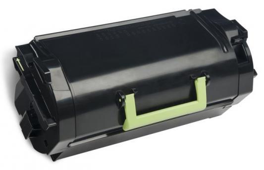 Картридж Lexmark 62D5X00 для MX711/MX810/MX811/MX812 черный 45000стр hpi nissan s13 discount tire 4wd 2 4ghz