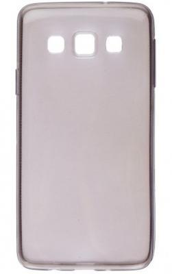 Чехол для Samsung Galaxy A5 AUZER GSGA 5 TPU deppa для samsung galaxy a5 2016 black волк