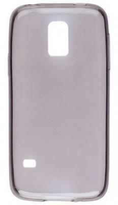 Чехол для Samsung Galaxy S5 Mini AUZER GSGS 5 M TPU клип кейс ibox fresh для samsung galaxy s5 mini черный