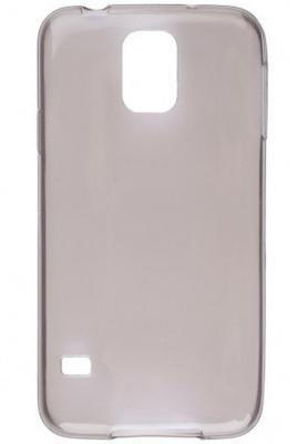 все цены на  Чехол для Samsung Galaxy S5 AUZER GSGS 5 TPU  онлайн