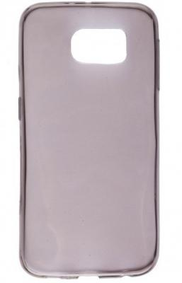 Чехол для Samsung Galaxy S6 Edge AUZER GSGS 6 E TPU цена и фото