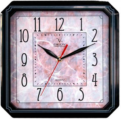 Часы ВЕГА П 4-61321/6-24 кронштейн kromax vega 50 белый