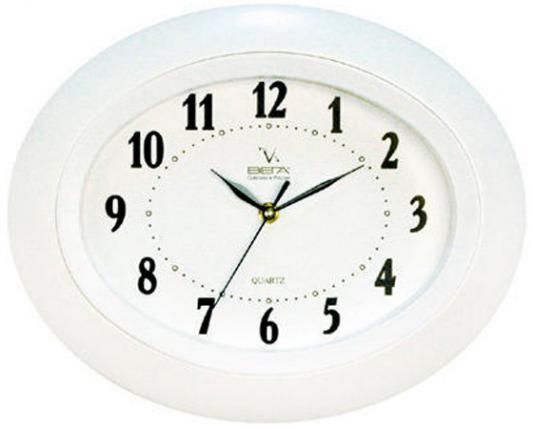 Часы ВЕГА П 5-7/7-16 Классика кронштейн kromax vega 50 белый