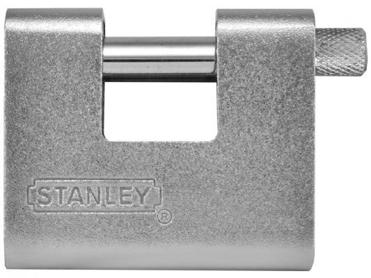 Замок Stanley S 742-024