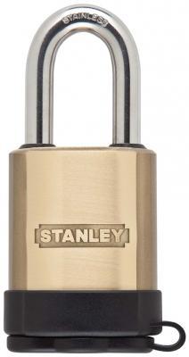 Замок Stanley S 742-002 stanley s garage