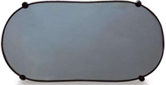 Солнцезащитная шторка на заднее стекло ZIPOWER PM 0526