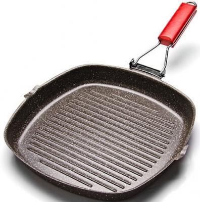 Сковородка-гриль Mayer&Boch МВ-25673 28 см