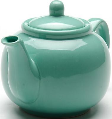 Чайник заварочный Loraine LR-24867 0.94 л керамика зелёный чайник заварочный loraine lr 24868 0 94 л керамика жёлтый