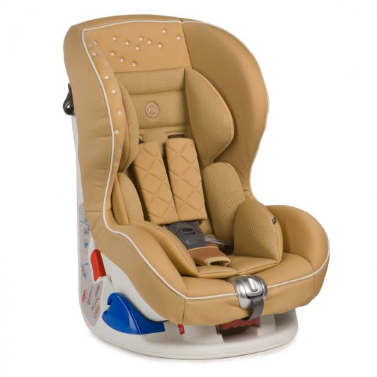 Автокресло Happy Baby Taurus V2 (beige) happy baby автокресло taurus v2 beige до 18 кг