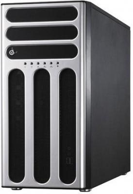Серверная платформа Asus TS700-E8-PS4 серверная платформа asus ts300 e8 ps4