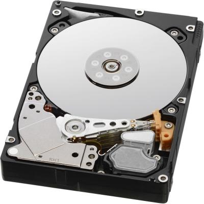 """Жесткий диск 2.5"""" SAS 10000rpm 900Gb 128Mb Toshiba AL14SEB090N"""