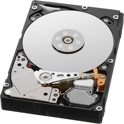 Жесткий диск 2.5 SAS 10000rpm 900Gb 128Mb Toshiba AL14SEB090N жесткий диск 2 5 900gb 10000rpm hp sas 652589 b21