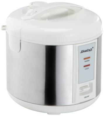 Паро/рисоварка Steba RK 2 рисоварка steba rk 1 white