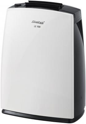 Осушитель воздуха Steba LE 100