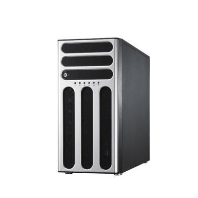 Серверная платформа Asus TS700-E8-RS8 V2 серверная платформа asus server ts700 e8 ps4 v2 ts700 e8 ps4 v2