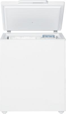Морозильная камера Liebherr GT 2132-20 001 белый