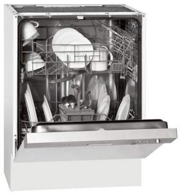 Посудомоечная машина Bomann GSPE 773.1 Einbau 60cm