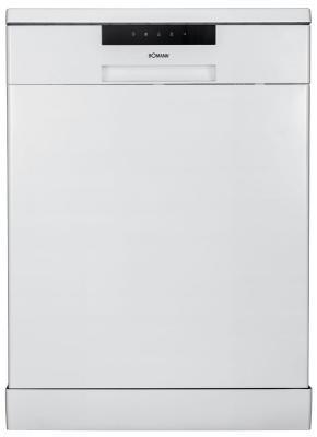 Посудомоечная машина Bomann GSP 850 белый цена и фото